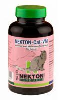 NEKTON kočka-VM
