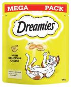 WHISKAS   poch.   DREAMIES  180g