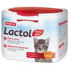 Beaphar cat  KITTY MILK/LACTOL