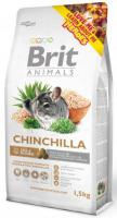 BRIT animals  CHINCHILA