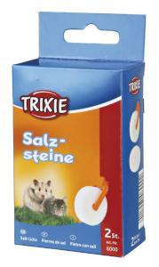 Minerální sůl kolečko pro křečka (trixie)