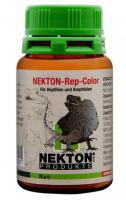 NEKTON plaz REP  COLOUR