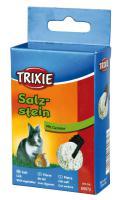 Minerální sůl bylinky (trixie)