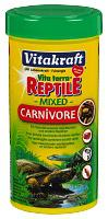 Vitakraft Reptile Mixed