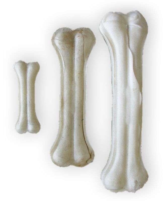 Kost BÍLÁ - 8cm - 30ks