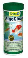 TetraPond ALGO CLEAN