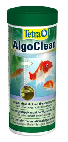TetraPond ALGO CLEAN - 300ml
