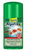 TetraPond ALGO FREE