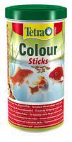 TetraPond  COLOUR Sticks