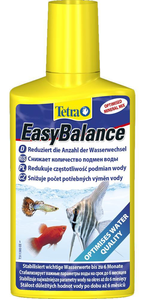Tetra EASY BALANCE - 100ml