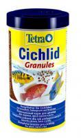Tetra CICHLID GRANULES
