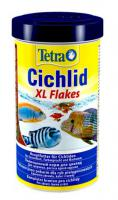 Tetra CICHLID FLAKES XL