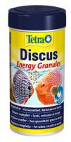 Tetra DISKUS ENERGY