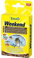 Tetra WEEKEND   20ks