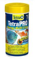Tetra Pro ENERGY