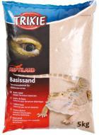 Trixie tera podestýlka písek základní žlutý