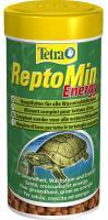 Tetra Repto Min Energy