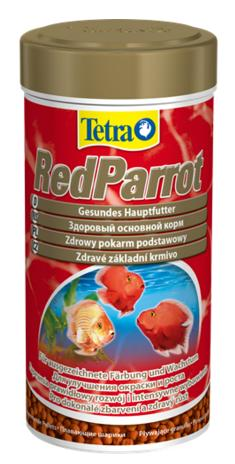 Tetra RED PARROT - 250ml