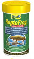 Tetra REPTO FROG granules