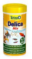 Tetra DELICA MIX