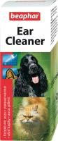 Beaphar  EAR-CLEANER 50ml