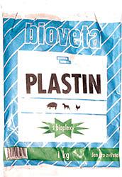 Plastin - 5kg
