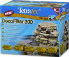 Filtr Tetra Tec DecoFilter300