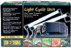 Stmívač ExoTerra Light Cycle 2 x 40W T8