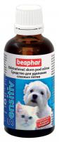 Beaphar  SENSITIV TRANENFLECK 50ml