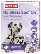 Beap.    dog NO STRESS spot on