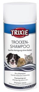 Šampon SUCHÝ (trixie)