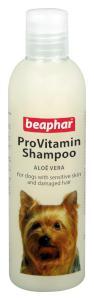 Šampon (beaphar) ProVitamin pro obnovu srsti