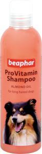 Šampon (beaphar) ProVitamin proti zacuchávání