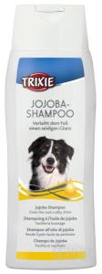 Šampon JOJOBA (trixie)