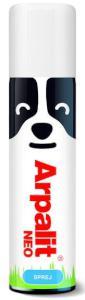 antipar. spray - ARPALIT spray