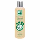 MENFORSAN šampon PŘÍRODNÍ pro citlivou pokožku