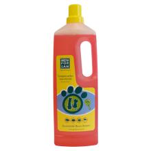 MENFORSAN INSEKTICIDNÍ čistič podlahy