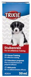 Trixie dog  Housetrainer - nácvikové kapky