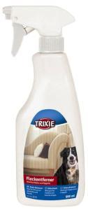 Trixie Odstraňovač skvrn