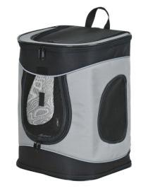 Nylonový batoh Timon , max. do 12kg  (trixie)