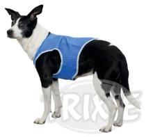 Trixie  dog CHLADÍCÍ VESTA