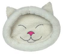 Pelech plyšový MIJOU kočičí hlava