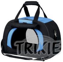 Cestovní taška KILIAN 31x32x48 cm