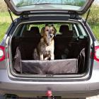Trixie ochranná deka do kufru 1,64x1,25m