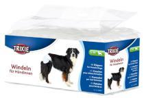 PLENY papírové pro feny (trixie)