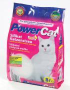 Podestýlka   POWERcat  silikon