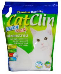 Kočkolit  CATCLIN
