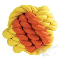 HRAČKA - HIPHOP  kombinovaný míč MONTY