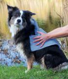 Trixie   dog TOP-FIX vysoušecí ručník