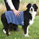 Trixie     dog TOP-FIX supersavý ručník 50x60cm